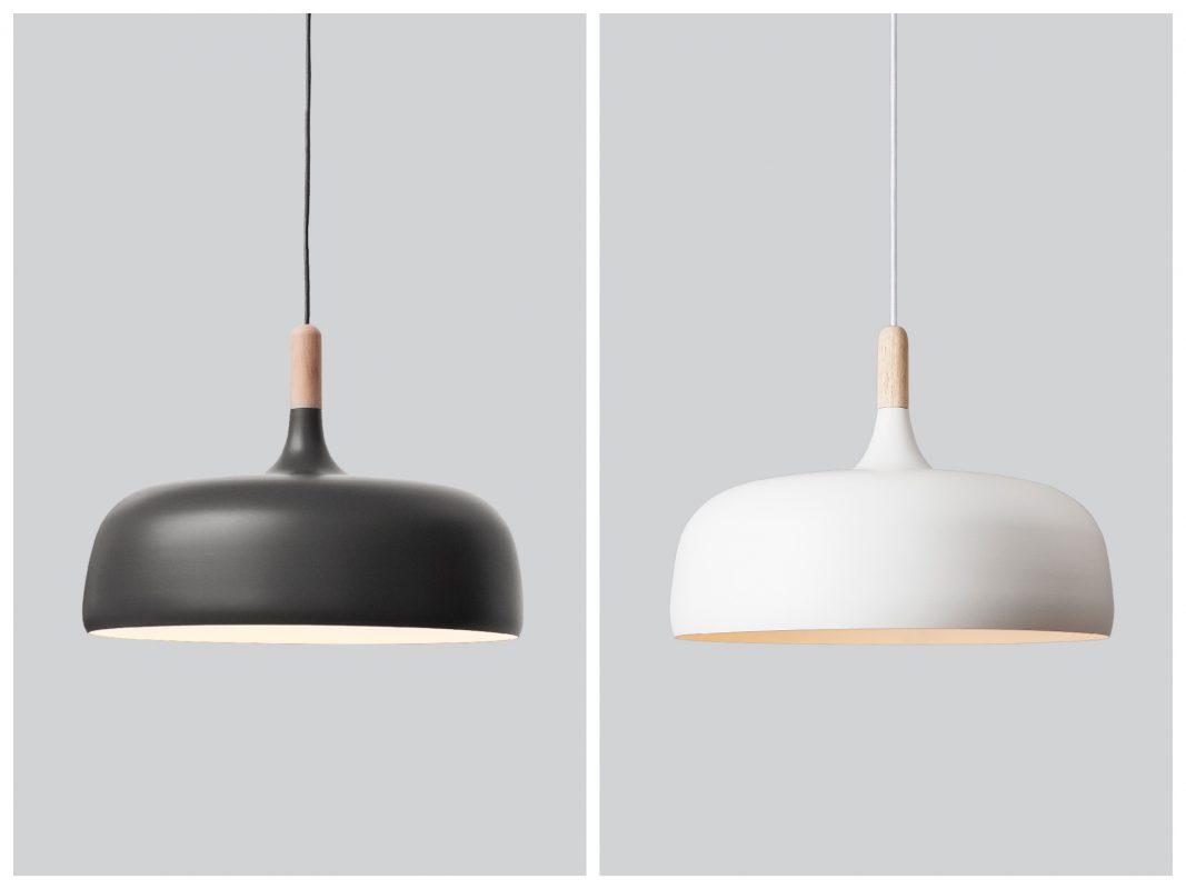Einrichten Design De wohntrends 26 licht bitte ansbach plus