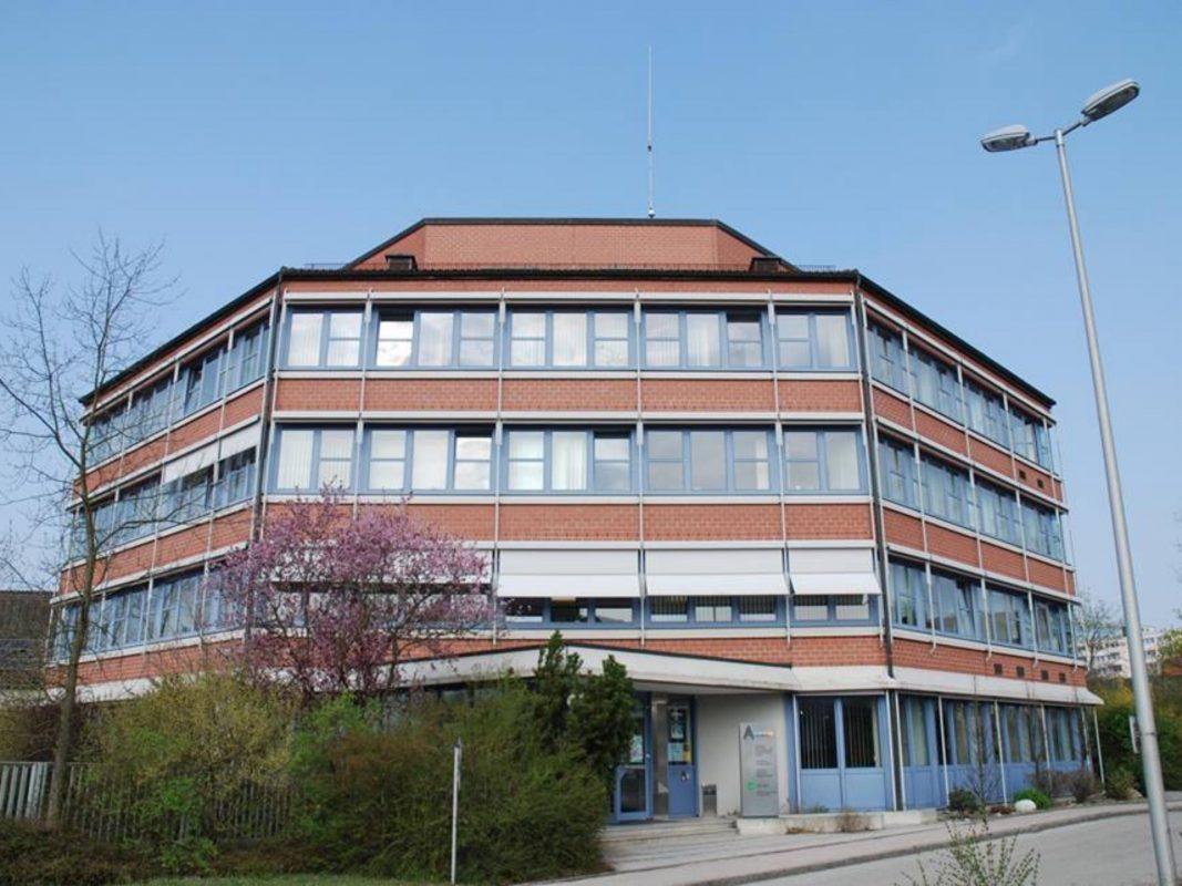 Aufgrund der Corona-Pandemie bleibt das Kundenzentrum der Stadtwerke Ansbach weiterhin geschlossen. Foto: Stadtwerke Ansbach