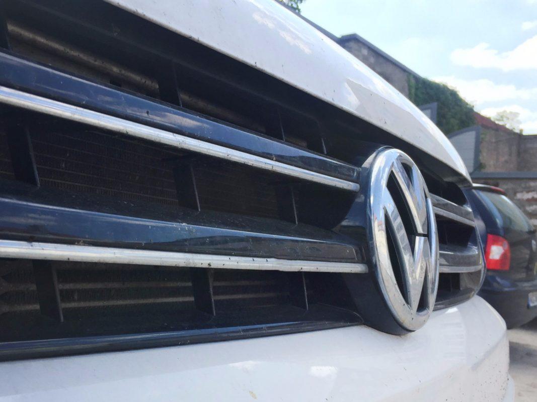 Die Volkswagen AG ist das erfolgreichste Automobilunternehmen Deutschlands. Foto: Pascal Höfig